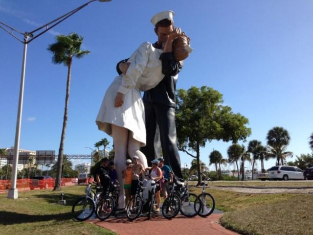 1131_640x480.jpg - Unconditional Surrender