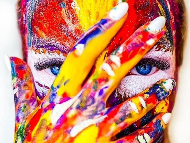Sarasota Fine Art Festival