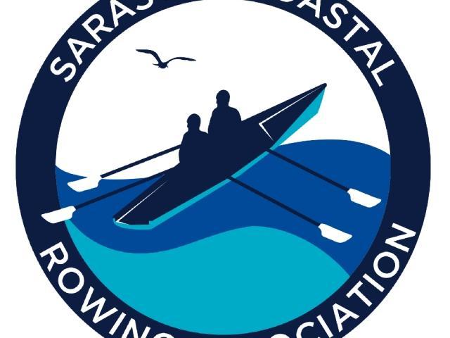 Sarasota International Coastal Race