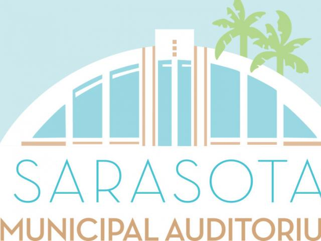 Sarasota Municipal Auditorium - Please feel free to contact us with any comments or questions. Phone: 941-263-6283; Email: SRQAuditorium@SarasotaFL.gov