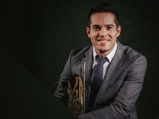 Sarasota Orchestra Presents: Musical Mélange