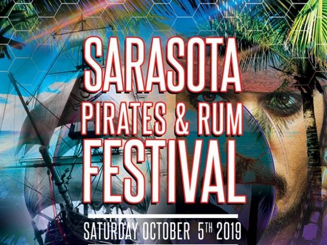 piratesandrumfestival.com