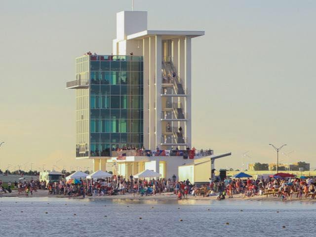 Sarasota Reggae & Rumfest