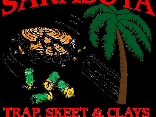 Sarasota Trap Skeet & Clays