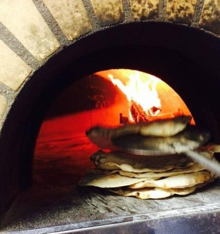 6252_640x852.jpg - The Authentic Oven
