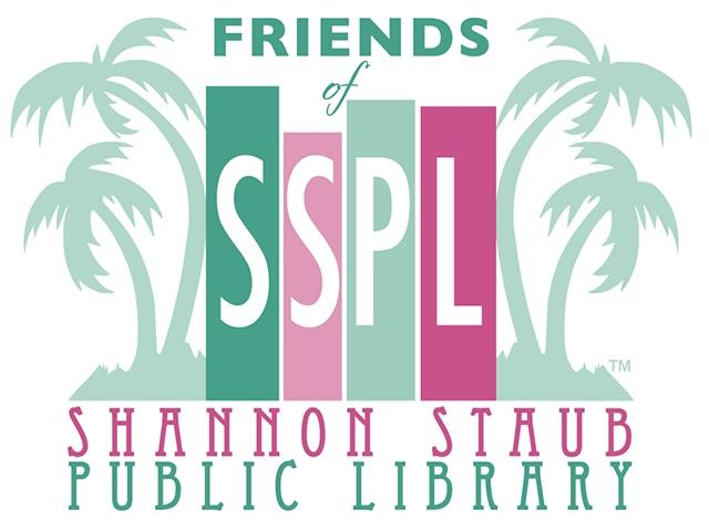 Season's Readings Friends of Shannon Staub Library Holiday Boutique