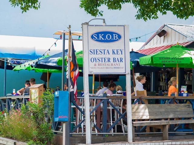 SKOB's 15 Year Anniversary!