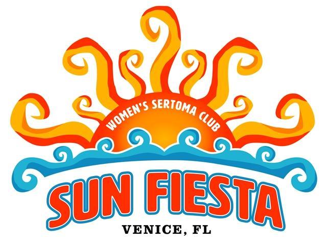 Sun Fiesta 2018