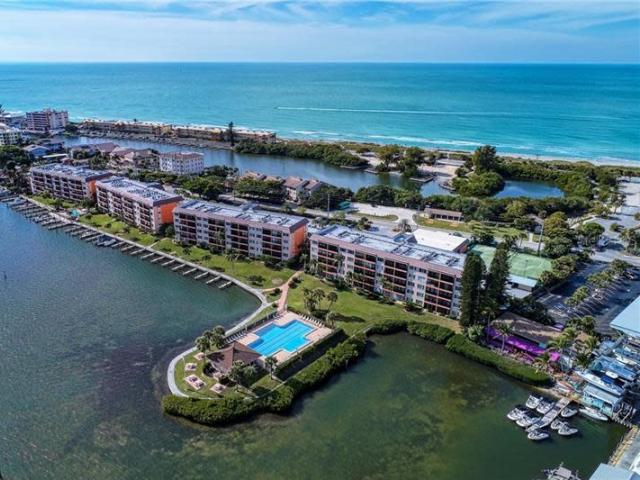 Sunrise Cove Condominiums - Sunrise Cove Condos, Turtle Beach