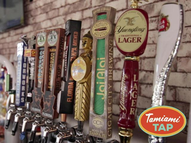 Tamiami Tap - Savor Listing Image 7