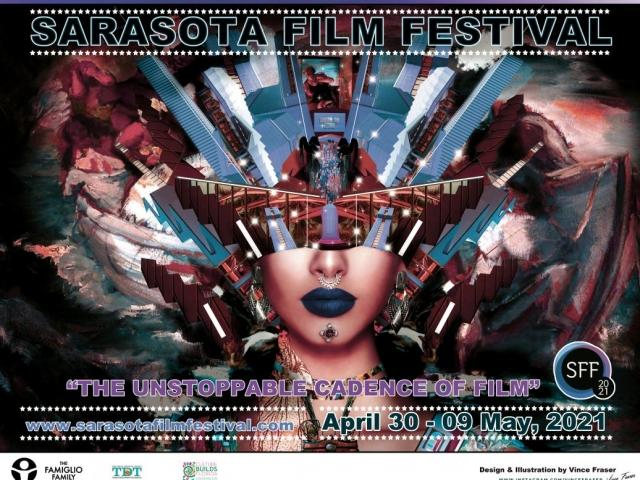 23rd Annual Sarasota Film Festival