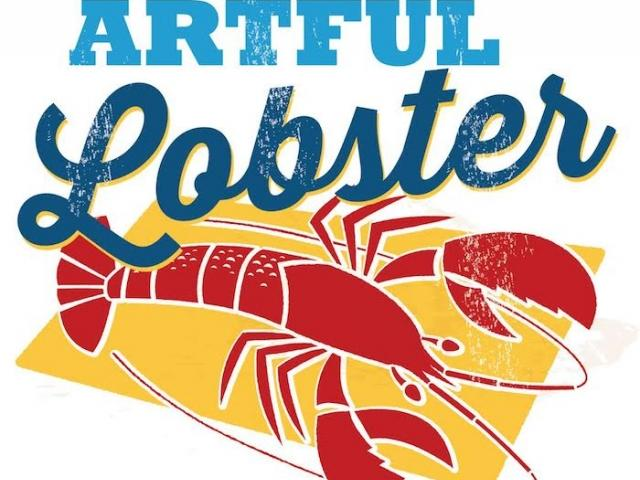 The Artful Lobster