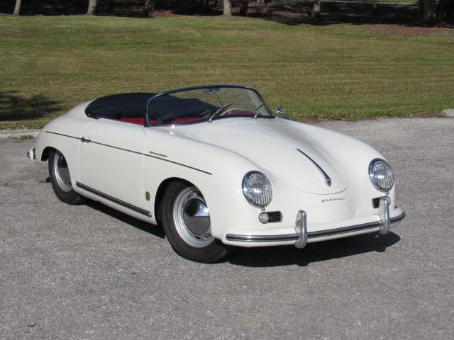 The Automotive Art of Ferdinand Porsche and Enzo Ferrari