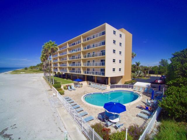 Condo Resort