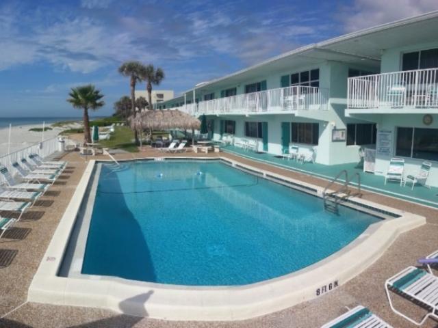 434_757x480.jpg - Diplomat Resort