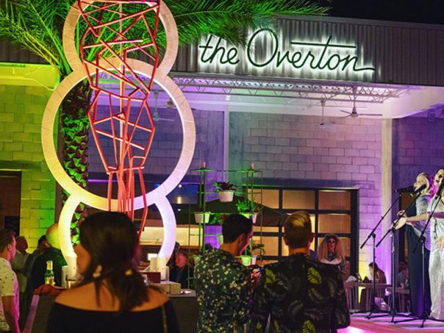The Overton - Savor Listing Image 9
