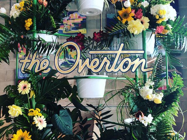 The Overton - Savor Listing Image 6
