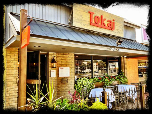 Tokaj - Savor Listing Image 3