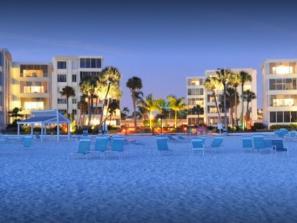 Island-House-Beach-Resort