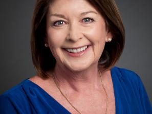 Virginia J. Haley, VSC President