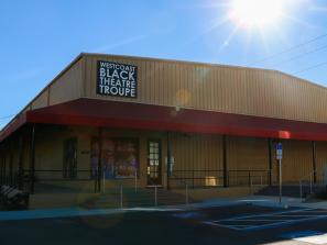 WBTT Theatre