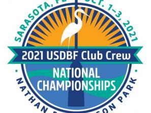 13th USDBF Club Crew National Championships