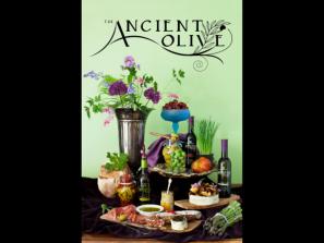 25% Off 1 Bottle Olive Oil or Balsamic*