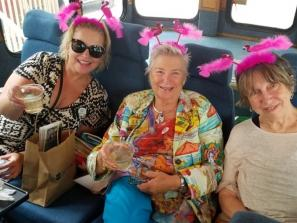 $5 Off - Discover Sarasota in Style! Trolley Tour