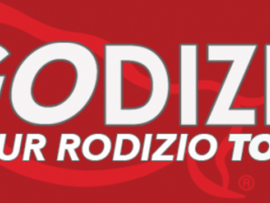 $5 Off Any Family Meal on our GOdizio Menu