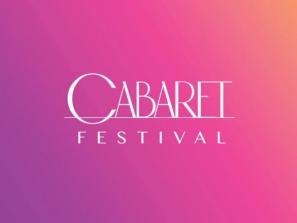 8th Annual Summer Cabaret Festival