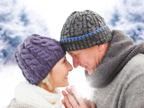 "Baby It's Cold Outside - Winter Seasonal Stay - Baby It's Cold Outside ... A Great Alternative for a Winter Seasonal Stay in the ""Heart"" of Downtown Sarasota!"