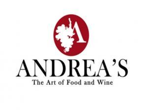 "Andrea's Savor Sarasota ""Extended"""