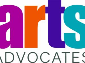 Arts Advocates Luncheon: Sarasota African American Cultural Coalition, Inc.