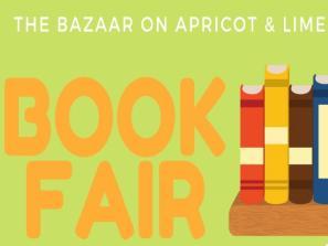 Bazaar Book Fair