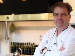 Chef Rolf's New Florida Kitchen - Savor Listing Image 1