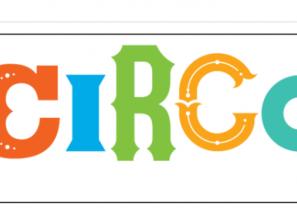 logo - circo logo