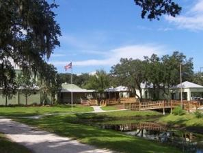2708_640x480.jpg - Colonial Oaks Park. Photo courtesy of Scgov.net