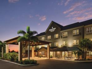 Country Inn & Suites Deal pic