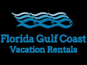 Florida Gulf Coast Vacation Rentals - Premier Vacation rental Company with rentals on Lido Key and Longboat Key