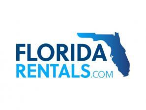 Logo - FloridaRentals.com