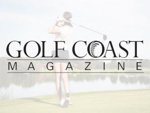 Golf Coast Magazine, Inc.