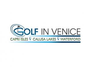 7453_640x480.jpg - We are open to the public! Waterford, Calusa Lakes and Capri Isles Golf Clubs.