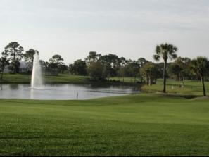 3644_640x480.jpg - Join us for an afternoon of golf in this beautiful setting