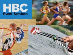 3887_640x480.jpg - HBC Event Services