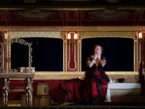 HD at the Opera House - Manon Lescaut
