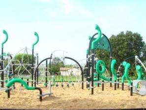 2729_640x480.jpg - Highland Ridge Park