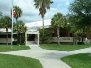 360_640x480.jpg - The Sarasota-Manatee Jewish Federation