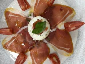LA DOLCE VITA AUTHENTIC ITALIAN CUISINE - Listing Image 2