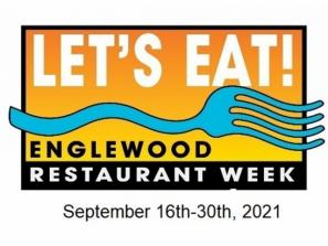 Let's Eat - Englewood