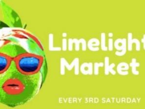 Limelight Market
